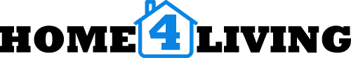 home4living_logo