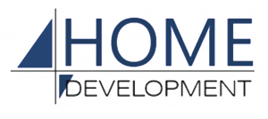 4Home_Development